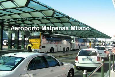 milano-aeroporto-malpensa