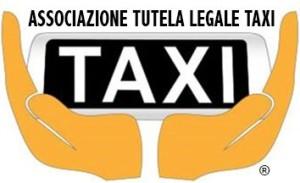 associazione_tutela_legale_taxi