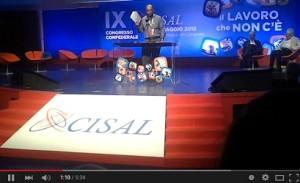 campagnolo_cisal_congresso