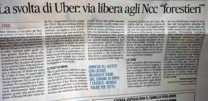 la_svolta_di_uber