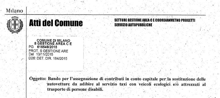 bando_comune_milano_autopubbliche_2015