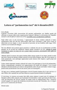 lettera_al_parlamentino